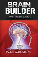 Brain Builder PDF