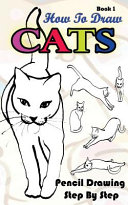 How to Draw Cats PDF