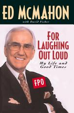 For Laughing Out Loud PDF