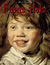 Frans Hals: 111 Paintings
