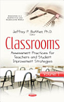 Classrooms PDF