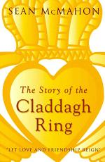 The Story of the Claddagh Ring PDF