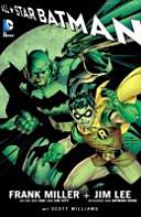 All star Batman PDF