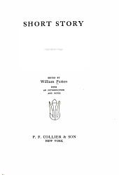 Short Story Classics (American) ...