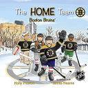 The Home Team PDF
