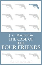The Case of the Four Friends