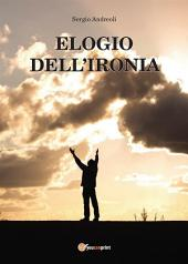 Elogio dell'ironia