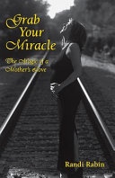 Grab Your Miracle PDF