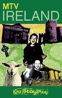 MTV Ireland PDF