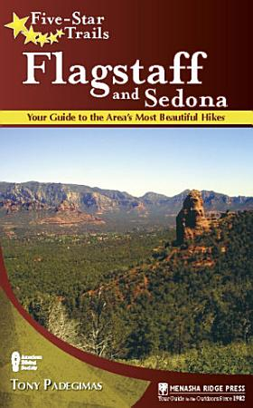 Five Star Trails  Flagstaff and Sedona PDF