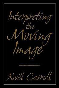 Interpreting the Moving Image PDF