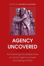 Agency Uncovered