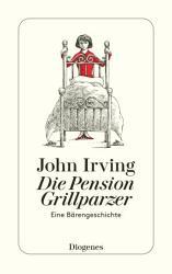 Die Pension Grillparzer PDF