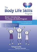 Book 1: Introducing The Body Life Skills Program