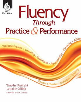 Fluency Through Practice and Performance PDF