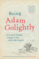 Being Adam Golightly PDF