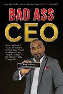 Bad Ass CEO PDF