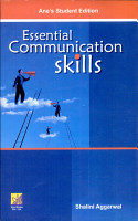 Essential Communication Skills PDF