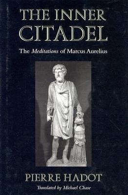 Download The Inner Citadel Book