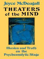 Theaters Of The Mind PDF
