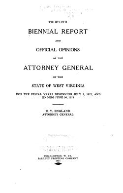 Public Documents PDF
