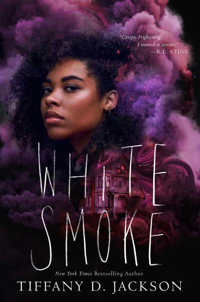 Download White Smoke Book