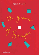 The Game of Shapes