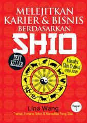 Melejitkan Karier & Bisnis Berdasarkan Shio: Shio Kambing