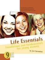 Life Essentials PDF
