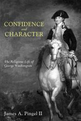 Confidence And Character Book PDF