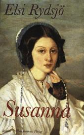Susanna: Volym 1