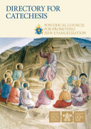 Directory for Catechesis