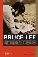 Bruce Lee  Letters of the Dragon PDF
