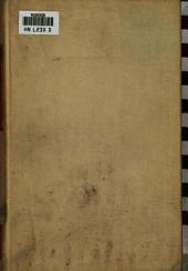 L'initiation ; hypnotisme, théosophie, kabbale, science occulte, franc-maçonnerie: Volumes72à73