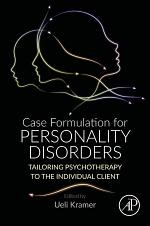 Case Formulation for Personality Disorders