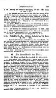 Die Geschichte der Seele     Zweite  sehr vermehrte     Auflage  etc PDF