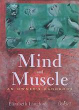 Mind and Muscle PDF