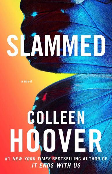 Download Slammed Book