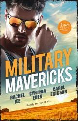 Military Mavericks A Soldier s Redemption Confessions Army Ranger Redemption PDF