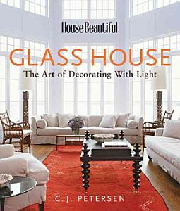 House Beautiful s Glass House PDF