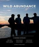 Wild Abundance Book