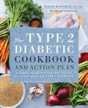 Diabetic Cookbook Book