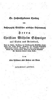 Deutschlands Pflanzen-Blüthe-Kalender, oder monatliches Verzeichniss der Blüthezeit aller in Deutschland wildwachsenden, bis zum Jahre 1828 bekannt gewordenen phanerogamischen Gewächse, nebst Angabe ihrer Standörter und genauen Kennzeichen: Band 1