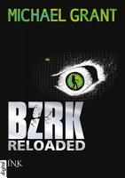 BZRK Reloaded PDF