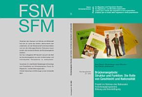 Br  ckenangebote  Struktur und Funktion PDF