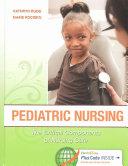 Pediatric Nursing   Pediatric Success  2nd Ed