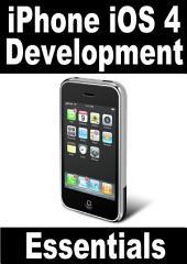 iPhone iOS 4 Development Essentials