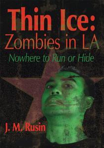 Thin Ice  Zombies in La PDF