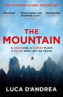 Download The Mountain Book