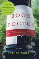 Book Doctor PDF